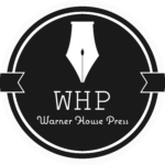 Warner House Press